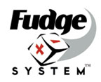 Storybook Fudge: Our House System
