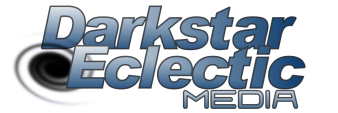 Darkstar Eclectic Media, LLC