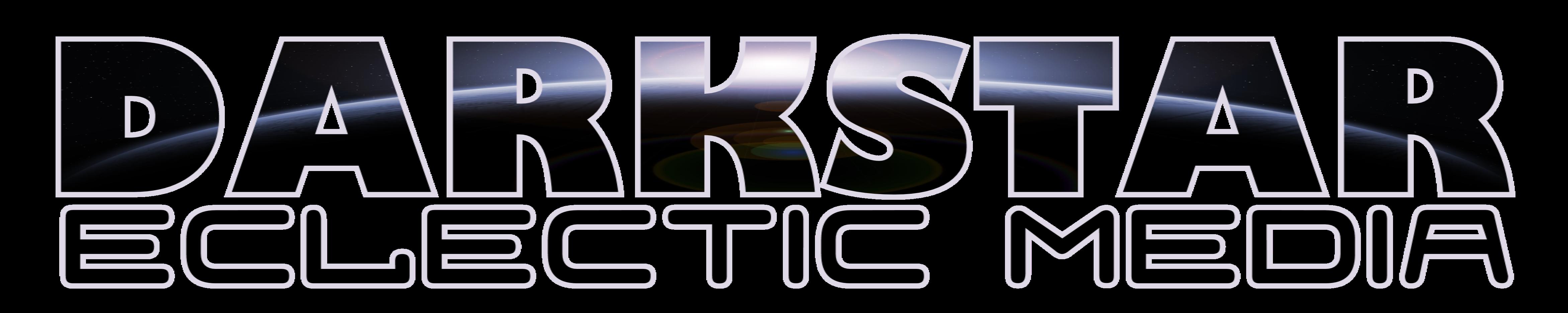 Darkstar Eclectic Media, LLC